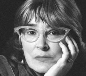 Emmy Werner