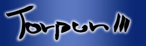 torpon3