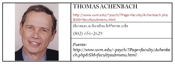 thomas achenbach contacto