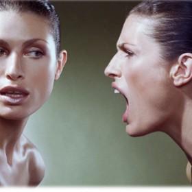 tratamiento-del-trastorno-limite-de-personalidad